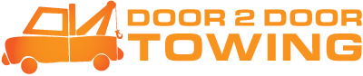 Door 2 Door Towing